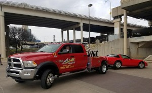 Parking garage towing in dallas dallas discount towing 24 hour if youve ever been stranded in a dallas parking garage you most likely waited for an unreasonable amount of time for your tow to arrive solutioingenieria Images