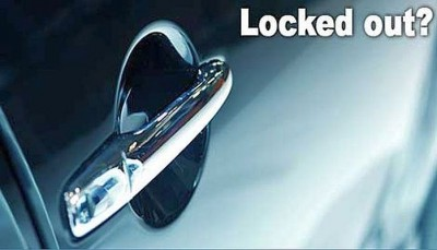 locked out of car dallas, oak cliff, duncanville mesquite, carrollton