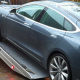 Tesla certified authorized roadside assistance Dallas - Fort Worth TX