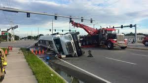 dallas heavy duty truck recovery